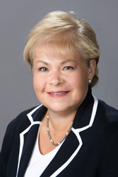Nancy F. Goldstein